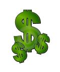 dollar-150x150
